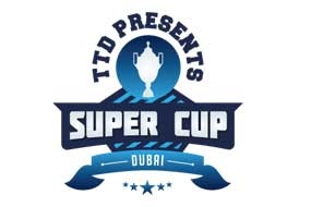 DUBAI INTERNATIONAL SUPER CUP