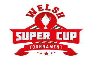 WELSH INTERNATIONAL SUPER CUP