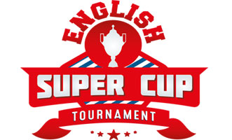 ENGLISH INTERNATIONAL SUPER CUP